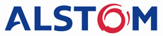 Alstom Power Systems logo