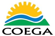 Coega logo
