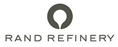 Rand Refinery logo - 230x92