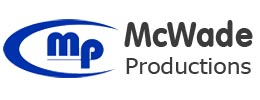 McWade logo-1 - white