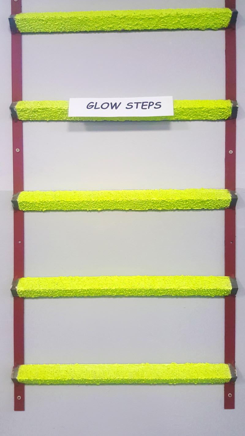 Trugrid Glo Steps-1