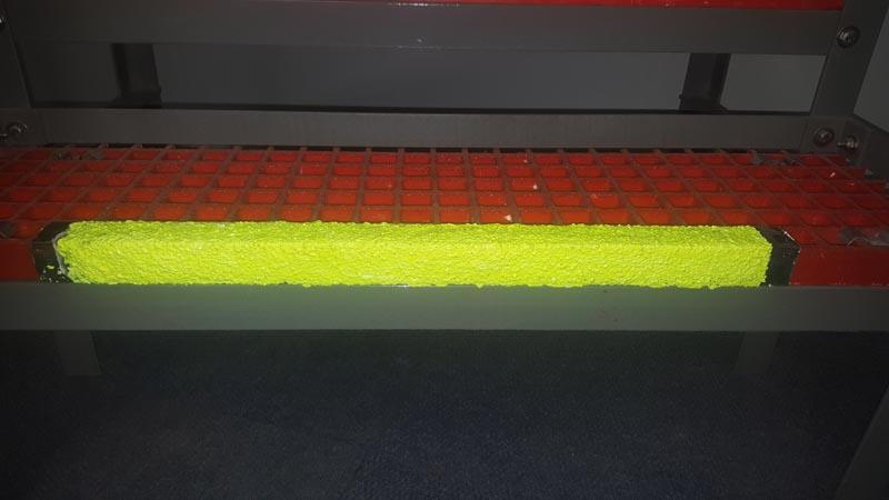 Trugrid Glo Steps-2