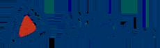 anglo-american-logo 230x70